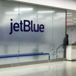 JetBlue to Support Green Initiatives in the Cities It Serves