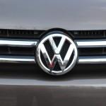 Judge Approves Settlement for VW Dieselgate 3.0-Liter Vehicles