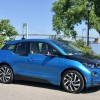 Introducing The Green Car Driver's 2017 BMW i3 with Range Extender Test Car