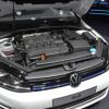 Bosch Announces A 'Breakthrough' That Could Save Diesel