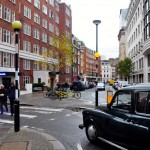 EU Court: Uber is a Taxi Service