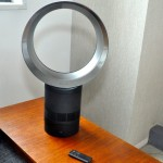 Dyson to Develop an Electric Vehicle