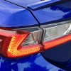 Review and Test Drive:  2017 Lexus RC 350 F Sport