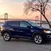 A Tale of Two Jeeps: 2017 Grand Cherokee Summit 4×4 and 2017 Compass Limited 4×4 – Review and Test Drive