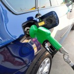 With Summer Just Around the Corner, Fuel Prices Rise Precipitously
