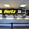 Hertz to Bring Its Brands to Taiwan