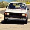 Volkswagen Rabbit GTI to Return for 2019