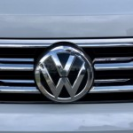 EU Charges BMW, Mercedes, VW with Colluding on Emissions Technology