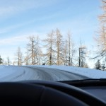 5 Tips to Survive Winter Travel
