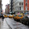 New York City to Follow London, Milan, Singapore, and Stockholm with Congestion Pricing
