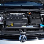 VW, BMW Fined €875 Million Over Diesel Emissions Collusion