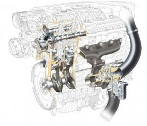 Volvo Unveils New D3 Diesel Engine for V40, S60, V60, XC60, V70, and S80 Models - NASIOC