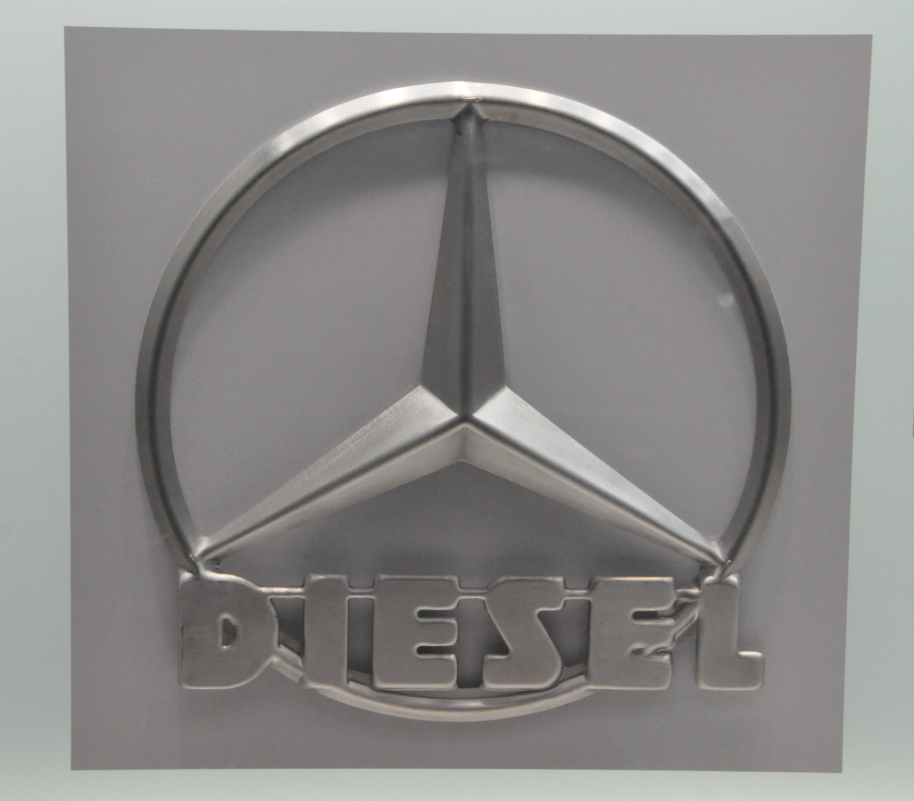 2011 Mercedes Benz E350 Bluetec: 2011 Mercedes-Benz E350 BlueTec Diesel 12-Month Review And