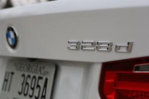 368C0202