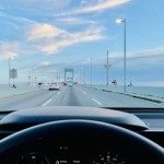 Review and Test Drive:  2021 Kia Sorento Hybrid EX