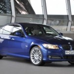 48 Hours to the BMW Welt and Beyond