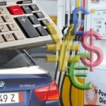 Diesel Economics: Sales Up 39% for First Half of 2011