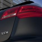 Audi A3 2.0 TDI Review