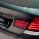BMW Debuts New 530d in Munich
