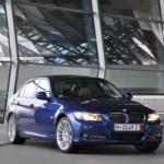 European Diesel Delivery Programs