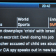 BMW Adds News from CNN to BMW Assist