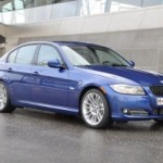 BMW and VW Diesels Among Top Green Cars for 2010