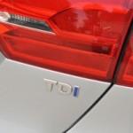 2011 Volkswagen Jetta – First Review