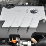 Volkswagen Jetta SportWagen TDI Review