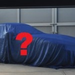 What Will The Diesel Driver's First Long-Term Car in 2014 Be?