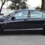 2012 Diesel Car Lineup in the U.S. – What's New