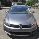 2011 Volkswagen Jetta SportWagen TDI – Review and Test Drive