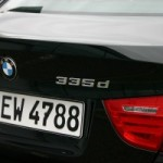 2011 BMW 335d Review and Final Drive: The Road to Stuttgart and Munich