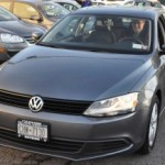 2011 Volkswagen Jetta TDI Nine Month Review and Report