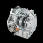 Mazda Confirms Plans to Offer Diesels in U.S.