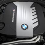BMW Reports Rise in Q2 Revenue