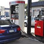 Fuel Prices Drop, Diesel Down 3%, Gasoline 4%