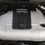 Audi's U.S. Diesel Strategy: An Interview with Wayne Killen