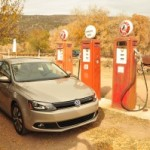 2013 Volkswagen Jetta Hybrid – First Look and Review