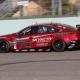 Mazda Does Diesel at Daytona to Introduce Mazda6 Skyactiv-D to U.S.