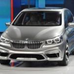 Report from Geneva: The 83rd Geneva International Motor Show 2013