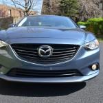 Mazda Delays Entry into U.S. Diesel Market
