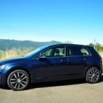 Volkswagen to Deliver 7th Generation Golf Number 500,000