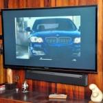 Top 5 Diesel TV Commercials