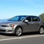 Diesel Car, SUV Registrations Climb