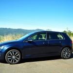 Volkswagen Reports Lower Sales in September