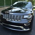 Chrysler September Sales Increase