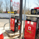 Fuel Prices Inch Their Way Up to Over $2 Per Gallon At the Pump