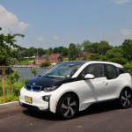 BMW Debuts ReachNow Ride-Sharing Service, Now Available in Seattle