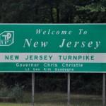 New Jersey's Cheap Gas Prices? Fuhgeddaboutit!