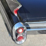 GM Announces Book by Cadillac Subscription Model
